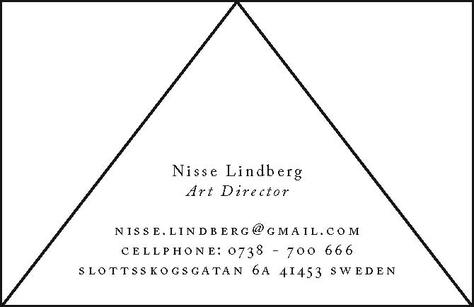ArtDirector