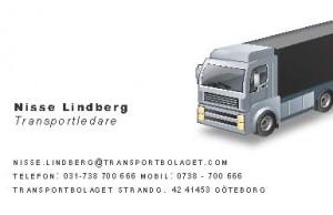 Transportbolaget1