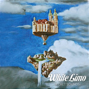 White_Limo_Secret_Sounds_Front_Cover_JPG-300x300