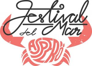 festivaldelmarlogo