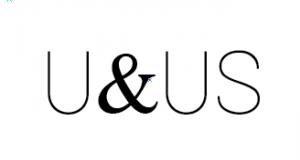 u&us logo