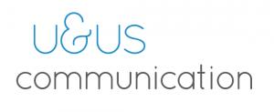 u&us logo1