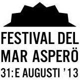 festival del mar 20134