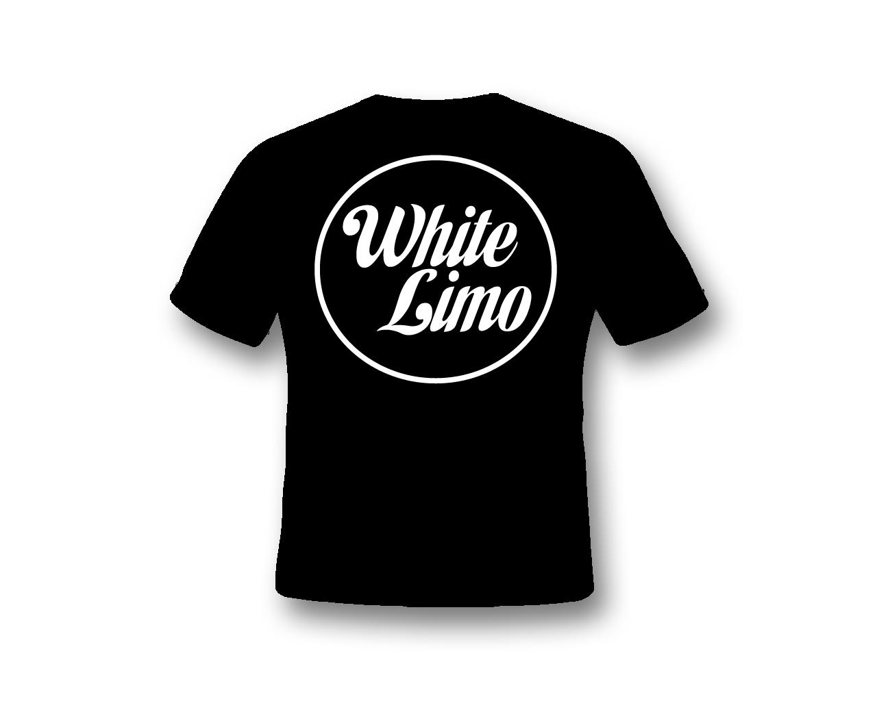 blank-black-pin-t-shirt