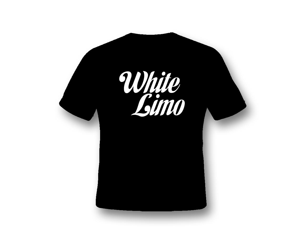 blank-black-t-shirt