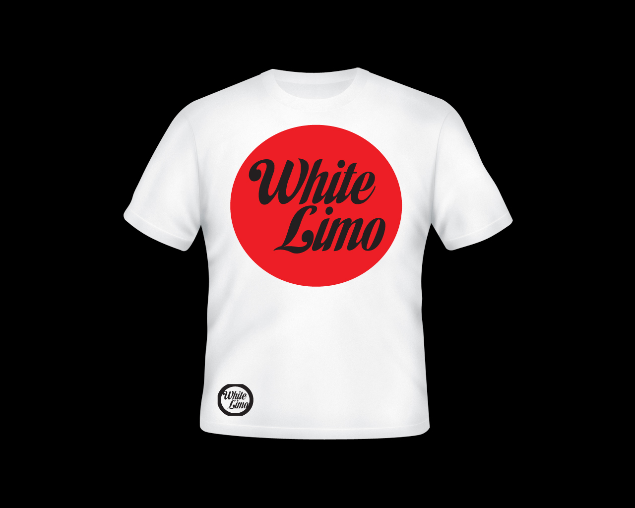 blank-white-pin-t-shirt logo intensered