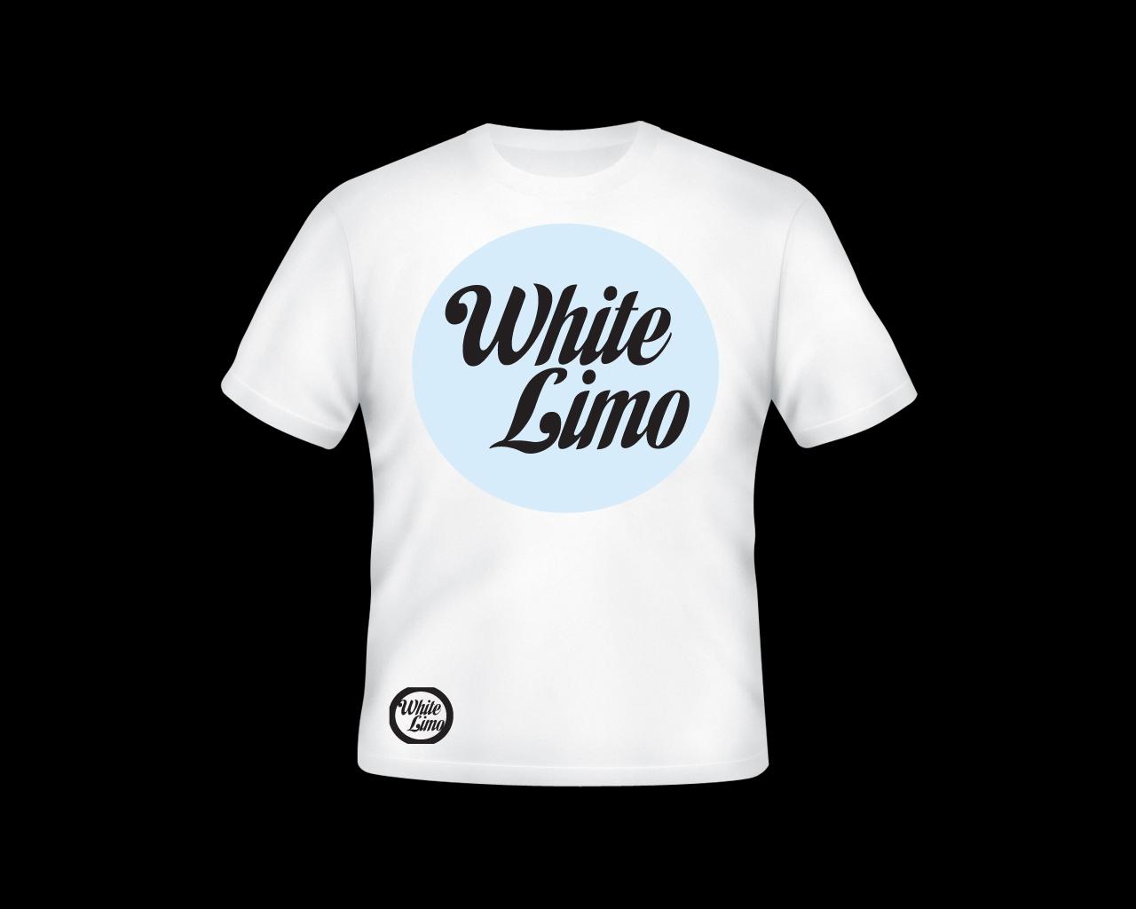 blank-white-pin-t-shirt logo lightblue
