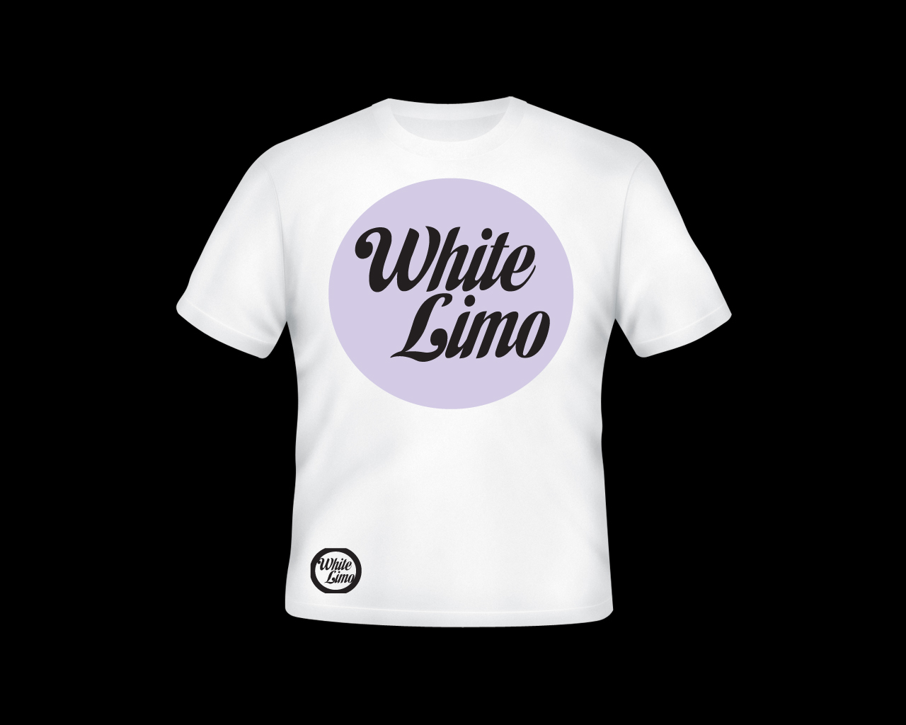 blank-white-pin-t-shirt logo lightpurple