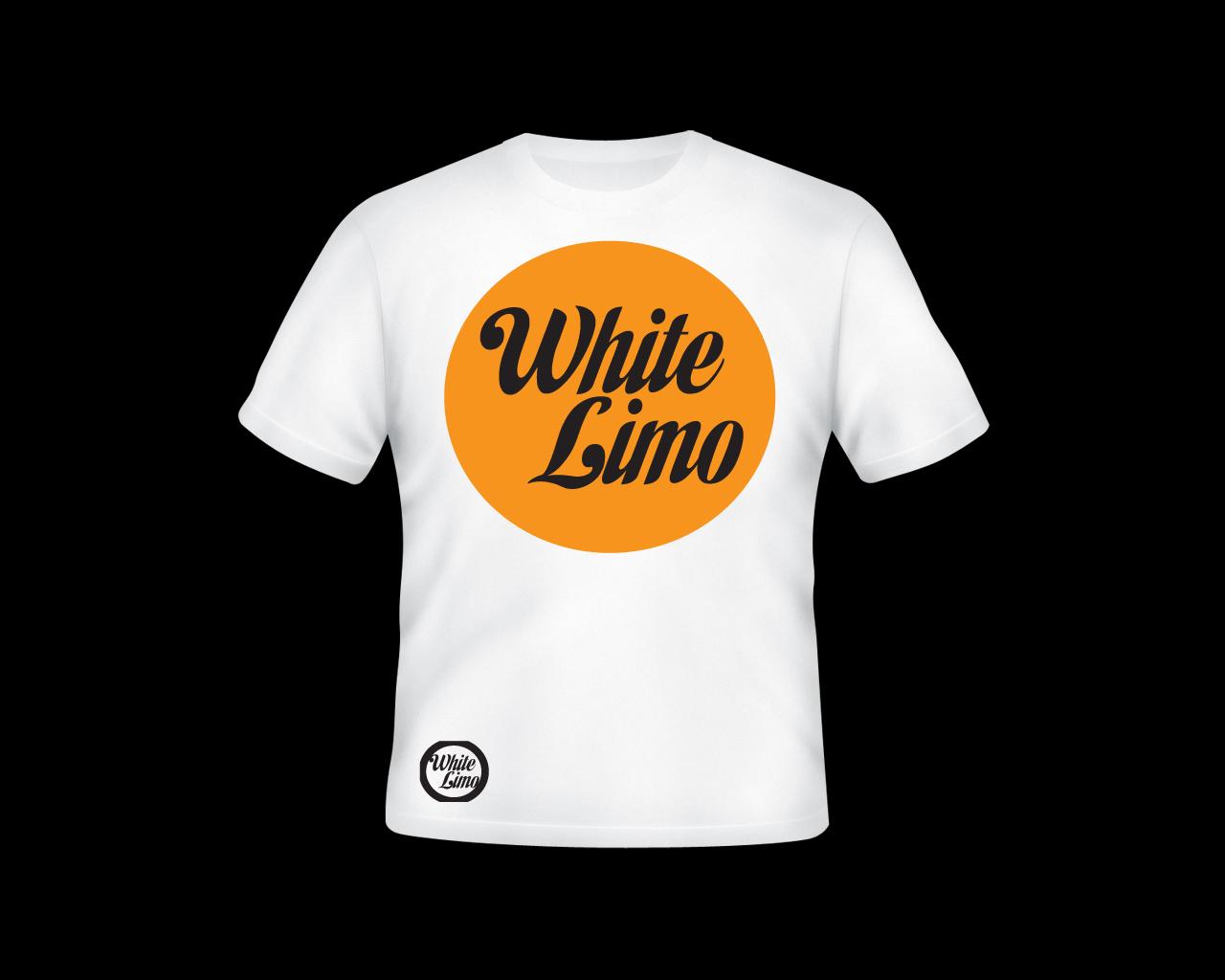 blank-white-pin-t-shirt logo orange